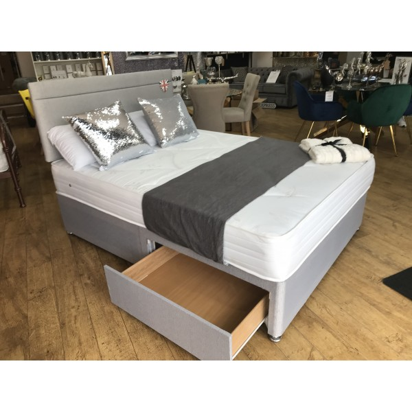 Special Bed Offers