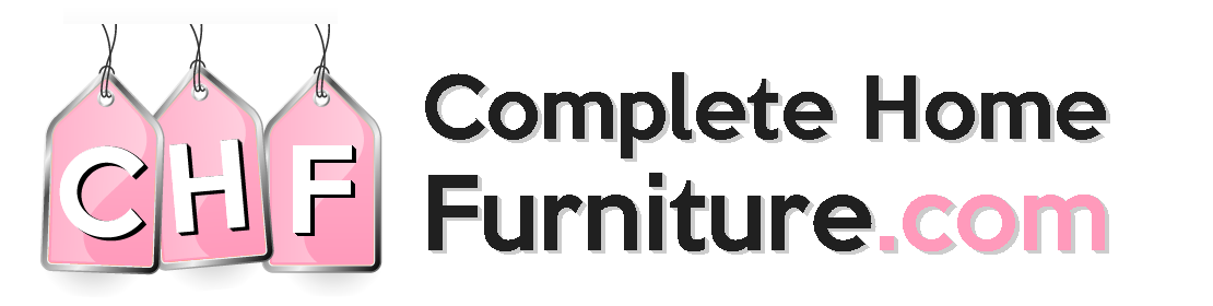 Complete Home Furniture